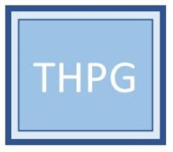 The Hague Policy Group